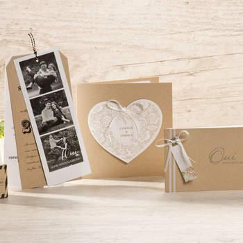 Annoncez votre mariage avec style, découvrez la large gamme de faire-part signée Tadaaz