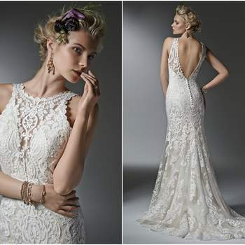 "<a href=""http://www.maggiesottero.com/sottero-and-midgley/winifred/9578"" target=""_blank"">Sottero and Midgley Spring 2016</a>"