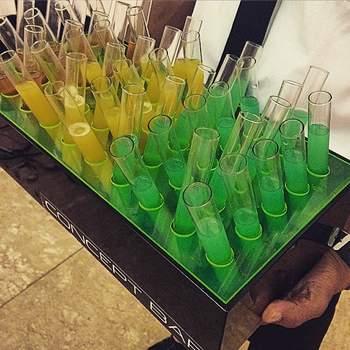 Foto: Concept Bar
