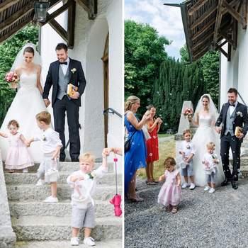 Credits: Erdbeerkunst Hochzeitsfotografie
