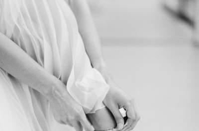 Туфли для невесты Jimmy Choo 2015: роскошь для твоих ног