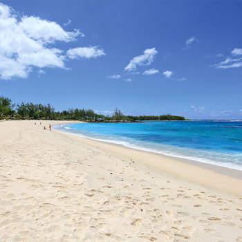 "Credits: Beachcomber Hotels   <a href=""http://zankyou.9nl.de/dotx"" target=""_blank"">Beachcomber Hotels</a>"