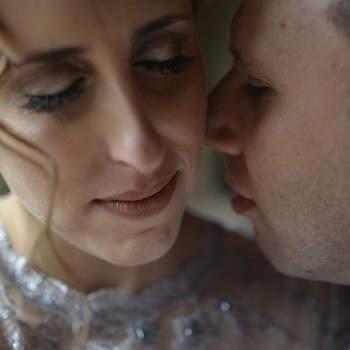 About Love | Foto: Divulgação