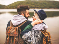 Les 10 meilleurs blogs de voyage