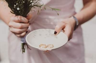 Eine unvergessliche Verlobung – Mit diesen Tipps finden Sie den passenden Ring