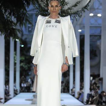 Roberto Diz, Bridal Love Madrid
