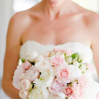Foto: bellethemagazine.com