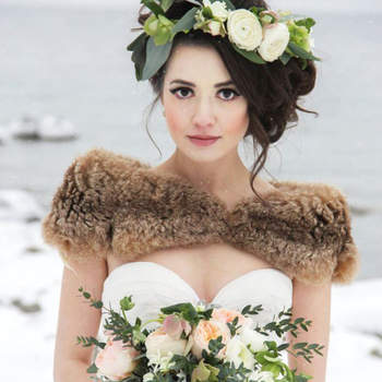 Credits: Hope Kauffman Photo