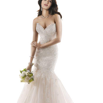 "<a href=""http://www.maggiesottero.com/dress.aspx?style=3MS763"" target=""_blank"">Maggie Sottero</a>"