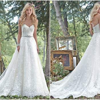 "<a href=""http://www.maggiesottero.com/maggie-sottero/luna/9519"" target=""_blank"">Maggie Sottero Spring 2016</a>"