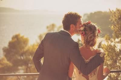 30 raisons pour lesquelles un amoureux qui cuisine est un mari en or !