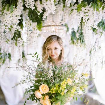 Rebecca Yale Photography