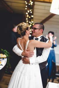 Das Paparazzi Konzept für Ihre Hochzeit