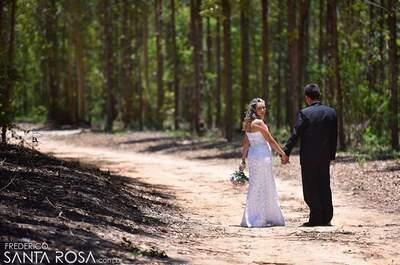 8 dicas valiosas para que o seu casamento funcione de verdade e para SEMPRE!