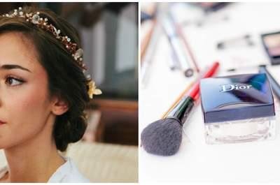 Invitée pour un mariage? 10 astuces piquées à Kylie Jenner pour votre maquillage