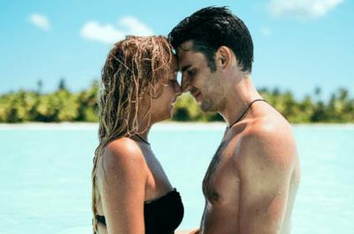Las 5 peticiones más curiosas que piden los novios para su luna de miel
