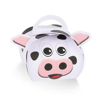 Caja Vaca 20 unidades- Compra en The Wedding Shop