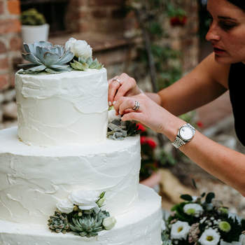 Photo: Together Events Wedding Planning