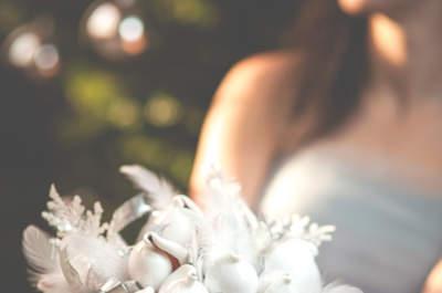 Ślub w Boże Narodzenie - wymarzona świąteczna uroczystość!