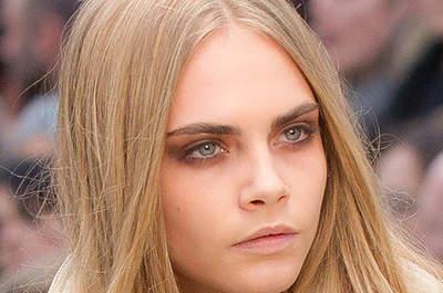3 tendencias básicas de maquillaje para invierno