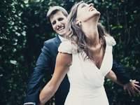 Melhores Videógrafos de Casamento de Portugal