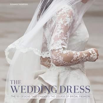 ¿Quieres conocer los vestidos de novia que rompieron esquemas? Aquí encontrarás los diseños más hermosos que transformaron la historia. Nuestro favorito: el diseño McQueen de Kate Middleton.