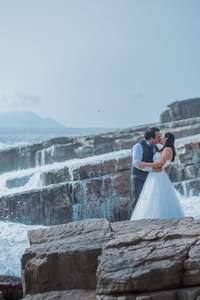 ¿Cómo puedo reducir gastos en el presupuesto de mi boda?