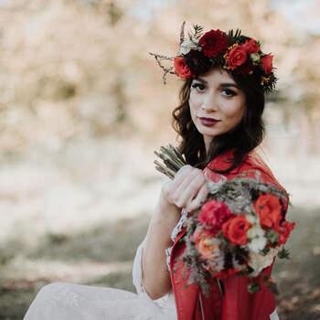 Dark Estrella Fotografia - Sylwia Olszewska