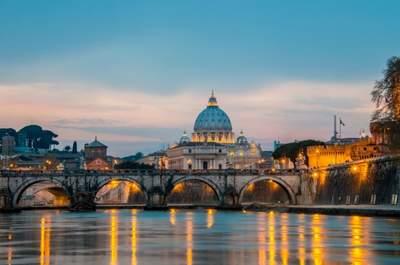 I migliori fornitori di bomboniere per matrimonio a Roma
