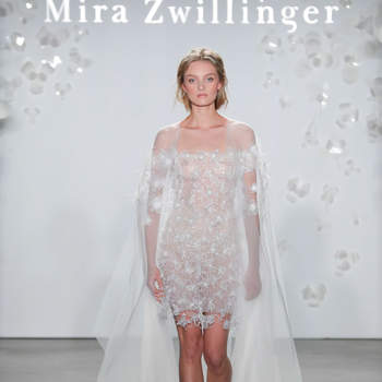 Malia. Credits: Mira Zwillinger
