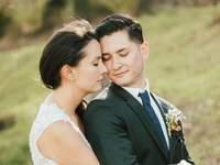 Los 10 mejores fotógrafos de bodas en Bogotá