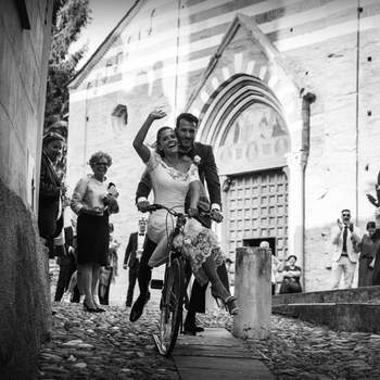 Vincitore ZIWA 2016: Miglior Fotografo Liguria