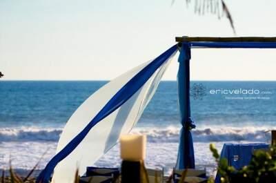 Flitterwochen in Südamerika – Hochzeitsreise auf einen anderen Kontinent