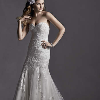 "<a href=""http://www.sotteroandmidgley.com/dress.aspx?style=5SB081"" target=""_blank"">Sottero and Midgley Spring 2015</a>"
