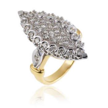 Crédit photo : Le manège à bijoux