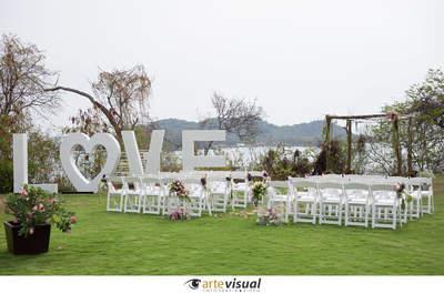 Azul Ixtapa: ¡Una boda encantadora en un lugar mágico!
