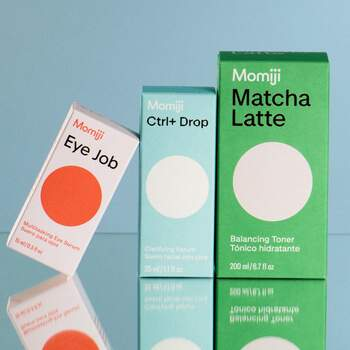Momiji Life Kit $1550