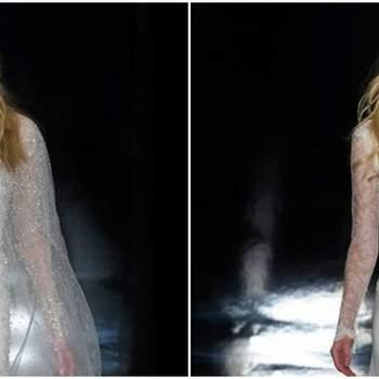 27 najlepszych sukni ślubnych od Reem Acra na sezon 2017: fantazyjne wzory dla wyjątkowej chwil!