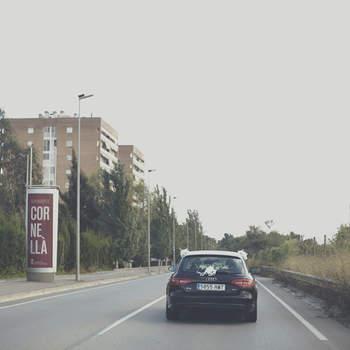 Foto: Gavilà Fotografía
