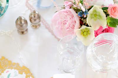 Die besten Anbieter für Hochzeitseinladungen in München: originell und einzigartig, einfach genauso so wie Ihre Hochzeit!