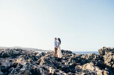 Их нравы: 10 свадебных традиций со всего мира, которые лишат вас дара речи!