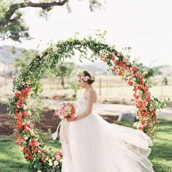 Credits: Vo Florar Design