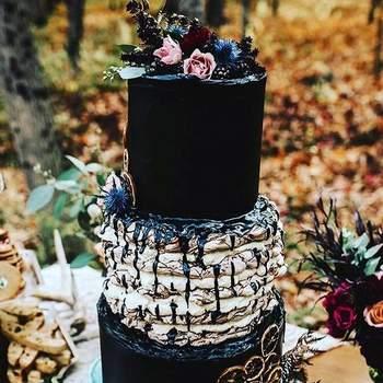 Foto: Affinity Wedding Mag