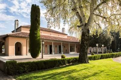 Foto: Casa Mónico