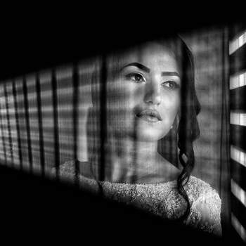 Photo : Casian Podarelu - Fearless Photographers