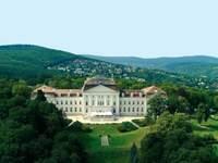 10 Hochzeitslocations in Wien