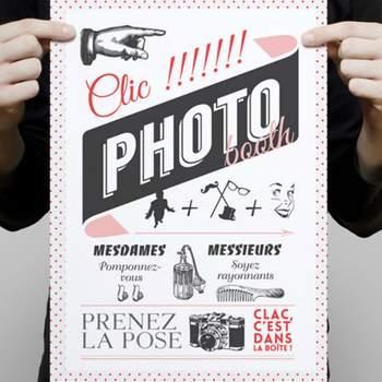 Foto: Crème de Papier