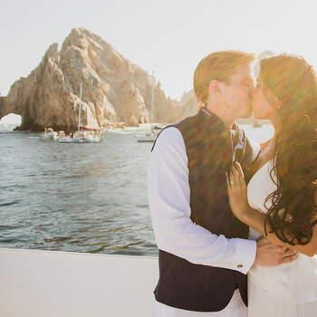Foto: Martha Ayala Weddings