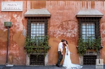 Inesse Wedding Photography