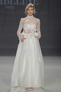 Robes de mariée Cymbeline 2018
